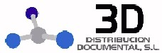 3D-Distribucion-Documental-logo