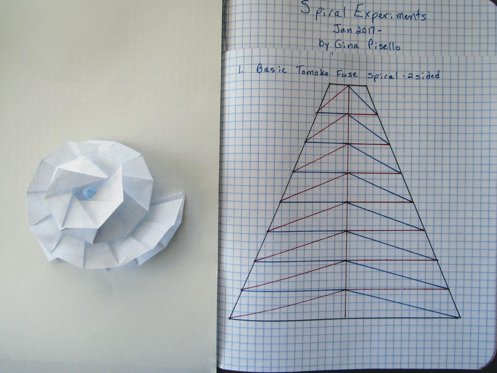 Surprising Tomoko Fuse Diagrams Circuit Diagram Template Wiring Cloud Oideiuggs Outletorg