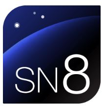 Starry Night Pro Plus 8.0.2 Windows