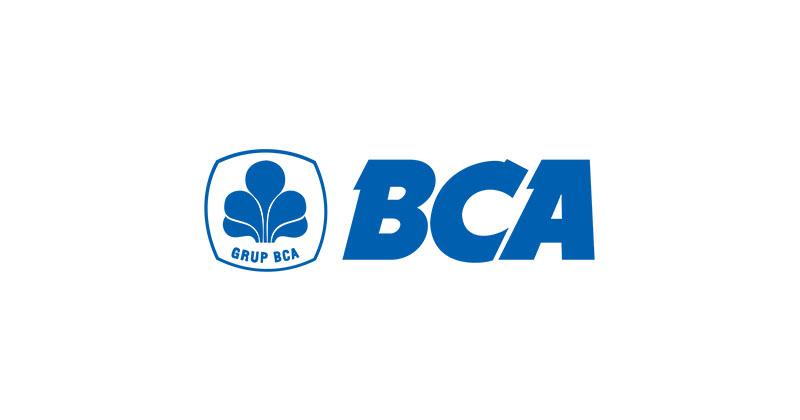 Lowongan Kerja Bank BCA, Program Relationship Officer
