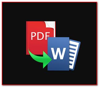 dopdf download free 2021