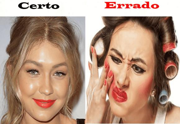 Maquiagem-erros