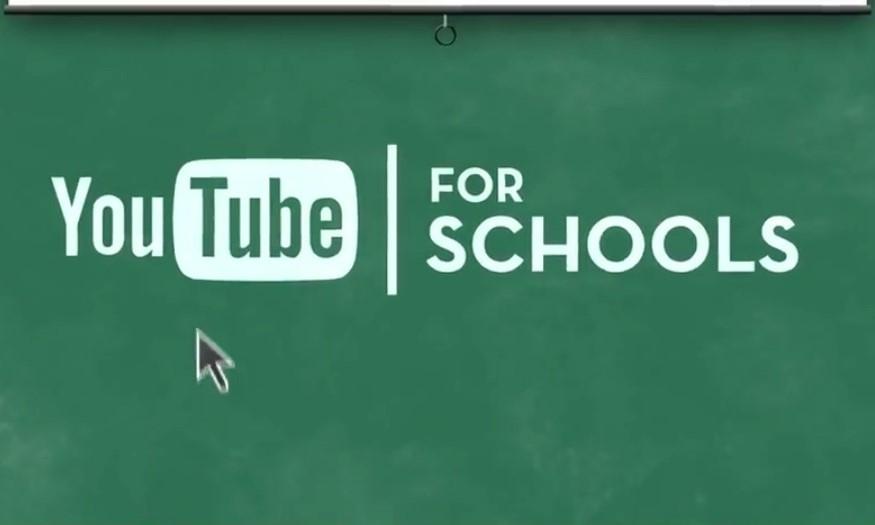 सीबीएसई 9 क्लास से बच्चों के इनोवेशन आइडिया को यू ट्यूब चैनल पर करेगी प्रमोट