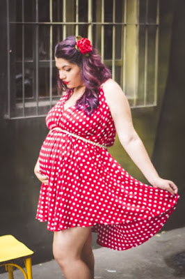 Comfortable clothes Tips for Pregnant Women moms to enjoy this Christmas