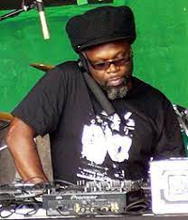 Jazzie B Net Worth, Income, Salary, Earnings, Biography, How much money make?
