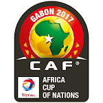 Portal Informasi Lengkap Piala Piala Afrika 2017