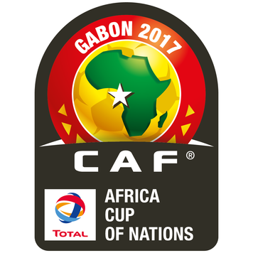 2017 Africa Cup of Nation Fixtures & Results