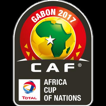 Portal Piala Afrika Gabon 2017