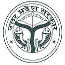 CMHO Balrampur Jobs Recruitment 2020 - Arogya Mitra Posts