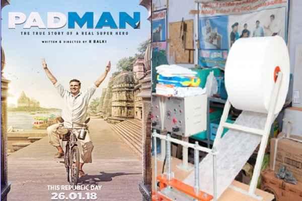 akshay-kuamr-movie-padman-to-promote-cheap-napkin-machine