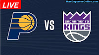 Indiana-Pacers-vs-Sacramento-Kings