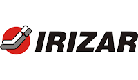 IRIZAR BUS FACTORY | SPAYOL