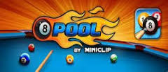Download 8 Ball Pool (MOD, Unlimited Coins, Money, Extended Stick Guideline)