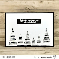 https://kartenwind.blogspot.com/2017/12/tannenbaume-oder-auch-nicht.html