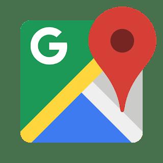 Google Maps কি? গুগল ম্যাপ কীভাবে ব্যবহার করবেন!