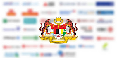 Permohonan Penangguhan Bayaran Pinjaman Bank COVID-19
