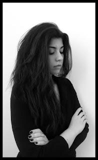 Interviu cu  Georgiana Sandu