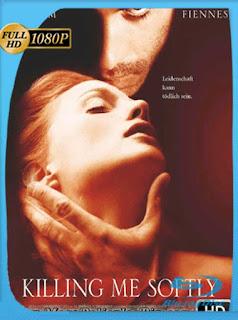 Matame Suavemente [2002] HD [1080p] Latino [GoogleDrive] SilvestreHD
