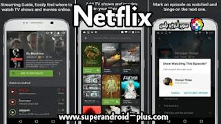 تحميل برنامج Netflix مهكر من ميديا فاير, Netflix مهكر 2022 apk, تطبيق افلامي مهكر, تحميل Netflix مدفوعة, تحميل netflix مهكر للايفون, تحميل نتفلکس مهكر للايفون, Netflix Pro apk تحميل, تحميل تطبيق Netflix Premium