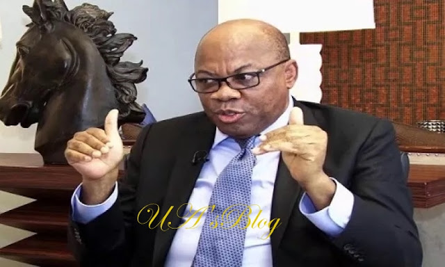 Override Buhari's veto on electoral Act amendment, Agbakoba writes NASS
