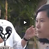 Sampal Sa Mukha Inabot Ng Media! Pres. Duterte Pre-Departure Presscon To Vietnam!