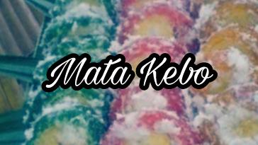 http://berjutaresep.blogspot.com/2017/05/resep-membuat-mata-kebo.html
