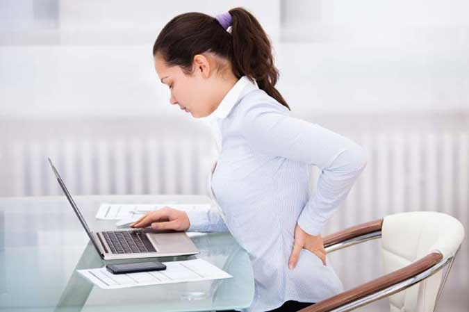 Ayurvedic Medicines for Ankylosing Spondylitis