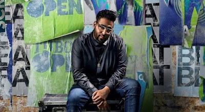 Badshah: The imperfection lies in the way society perceives things