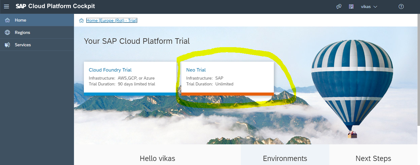 SAPUI5/SAP FIORI snippets and information