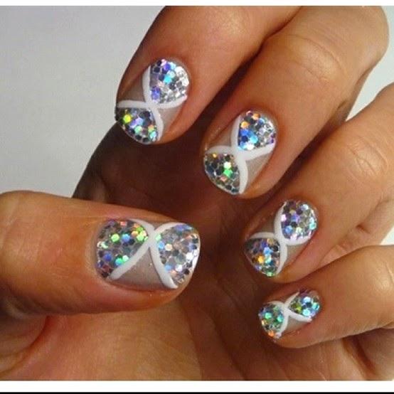 cute nail designs pinterest - photo #6
