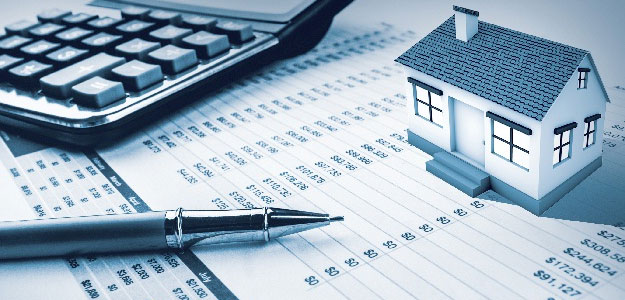 Save Tax on your Home Loan