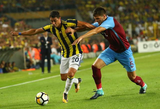 مباراة فنربخشة وطرابزون سبور بث مباشر اليوم 03-03-2020 كأس تركيا