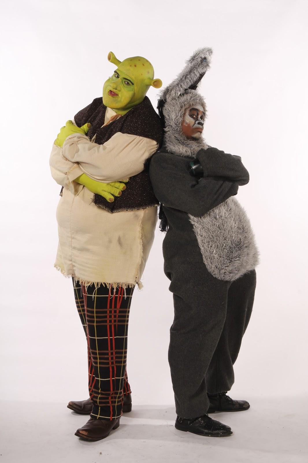 Shrek Mercury Summer Stock  sc 1 st  Rave and Pan & Rave and Pan: Shrek Mercury Summer Stock