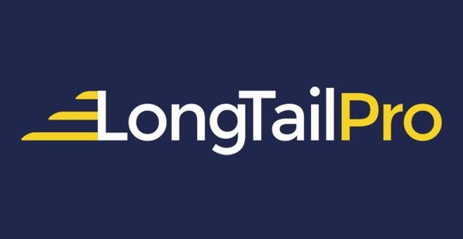 free long tail pro