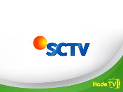 Nonton Tv Online Live Streaming Sctv Gratis Hd No Buffering