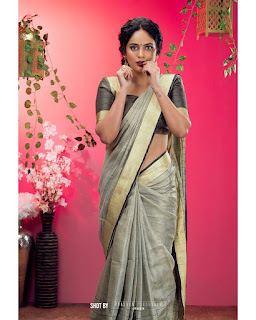 Nandita Swetha Glam Stills2