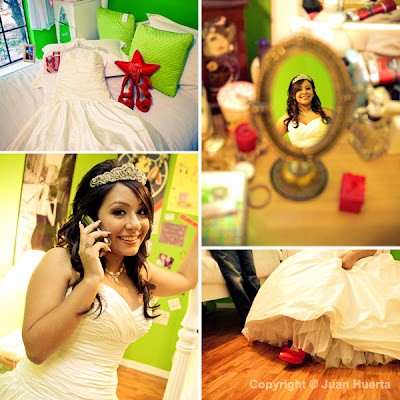 Quinceaneras photography in Houston by Juan Huerta. Copyright © All Rights Reserved