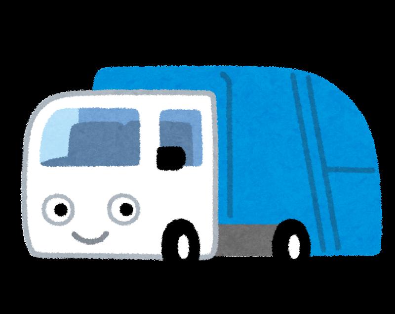 大型特殊自動車免許取得方法・費用目安・乗れる車・一発取得コツ