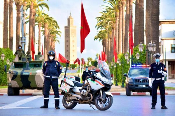 سعد الدين العثماني يعلن عن تمديد فترة الحجر الصحي بالمغرب