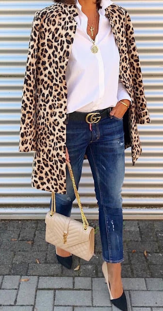 /2018/11/cute-and-stylish-outfit-ideas-on.html