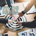 Los Objetivos de la Iglesias - Gabriel Montaño