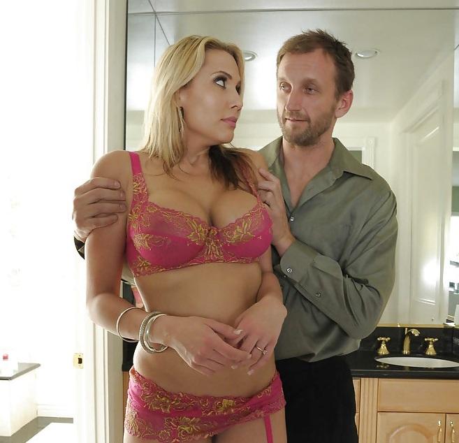 WATCH Alanah Rae busty in lace lingerie gets shagged hardcore ONLINE freezone-pelisonline