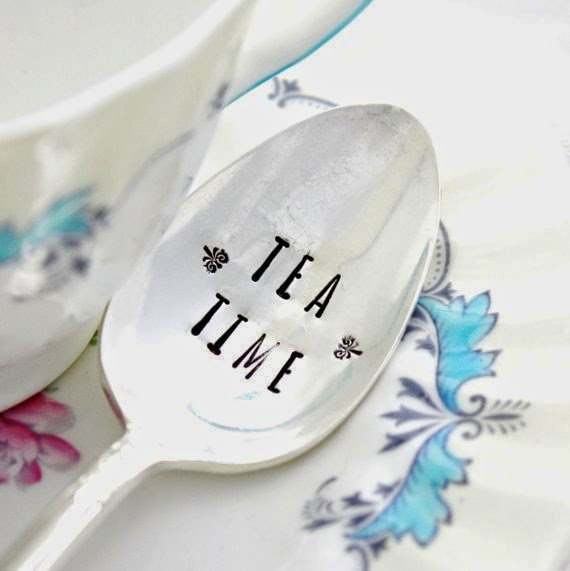 https://www.etsy.com/listing/161804699/tea-time-hand-stamped-teaspoon-vintage?ref=favs_view_1