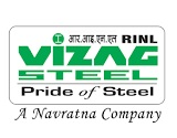 Vizag Steel Recruitment 2017 for Junior and Field Asst Trainee