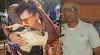 Jacobinense, policial militar surpreende folião ao pedir-lhe um abraço no carnaval de Salvador