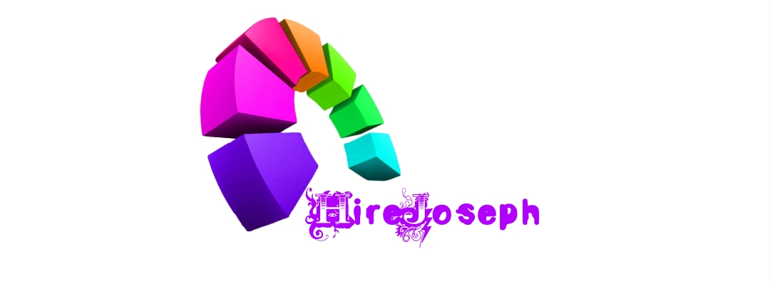 HireJoseph