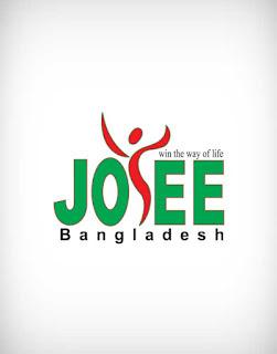 joyee bangladesh vector logo, joyee bangladesh logo, joyee bangladesh, joyee bangladesh logo ai, joyee bangladesh logo eps, joyee bangladesh logo png, joyee bangladesh logo svg