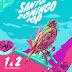 La tercera edición de Santo Domingo Pop será el 1 y 2 de febrero