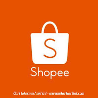 Lowongan Kerja Bagian Gudang Shopee Medan Terbaru 2021