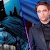 """Nova imagem do set de """"The Batman"""" revela catedral em construção e dirigíveis"""